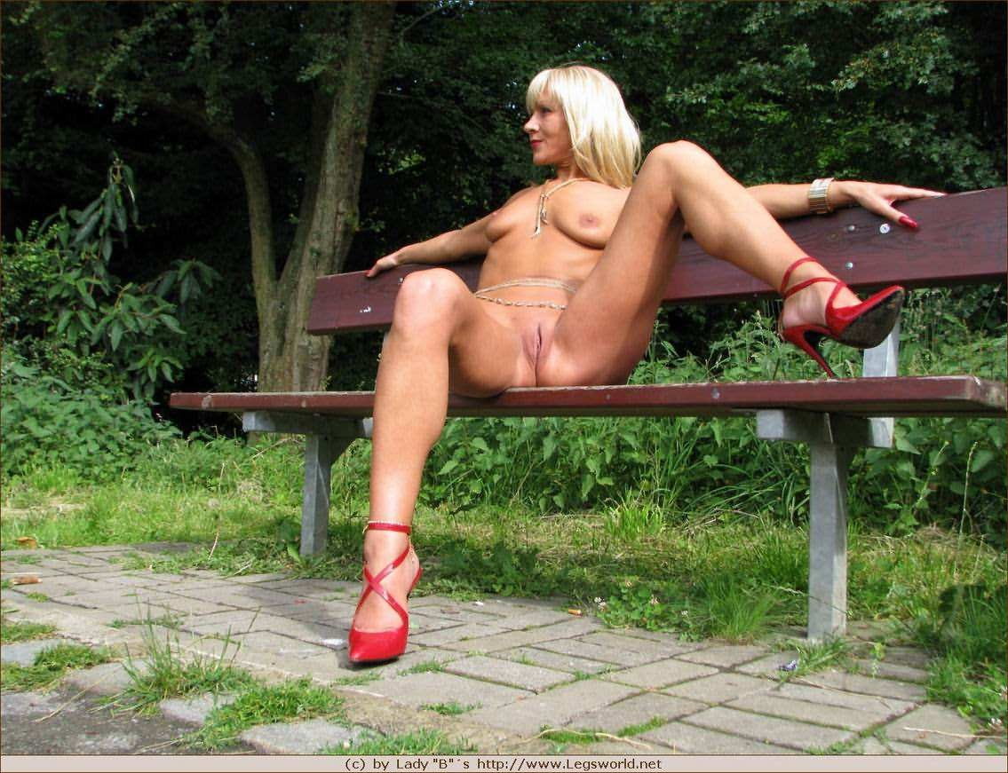 German amateur public