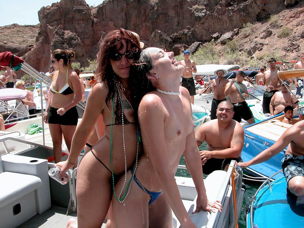 Nude selfie florida girl