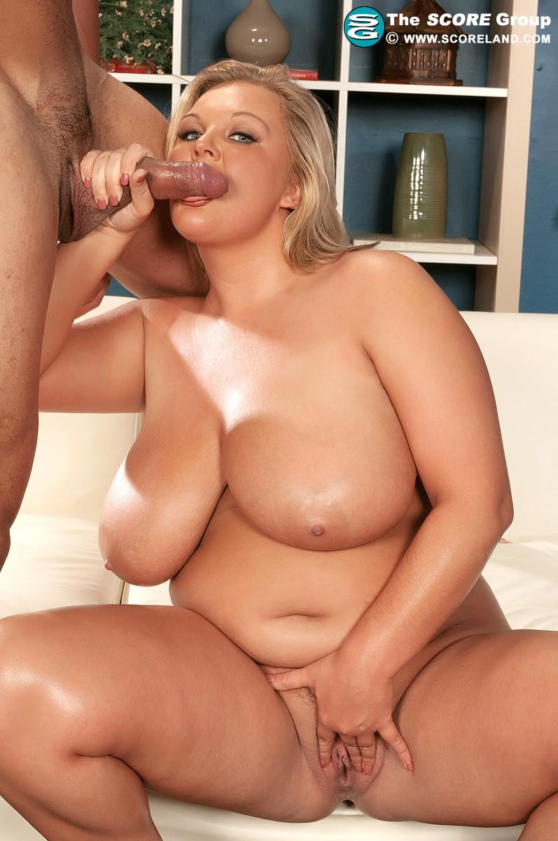 Free super sexy trany porn
