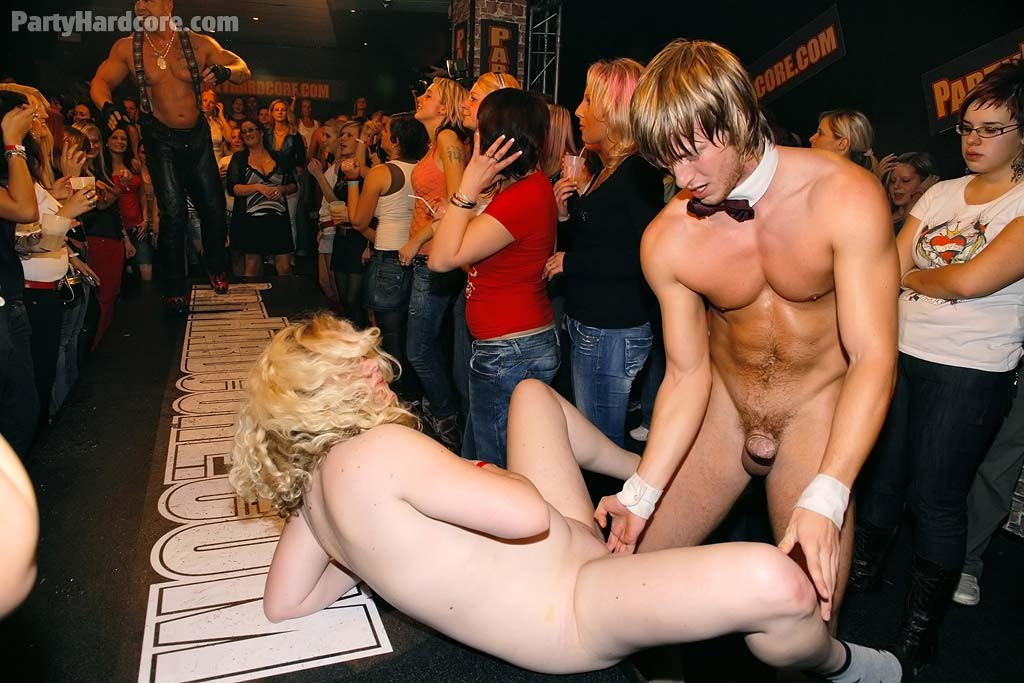 Two Guys Fucking Girl Big Tits