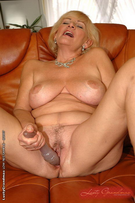 Think, Naked lori greiner nude