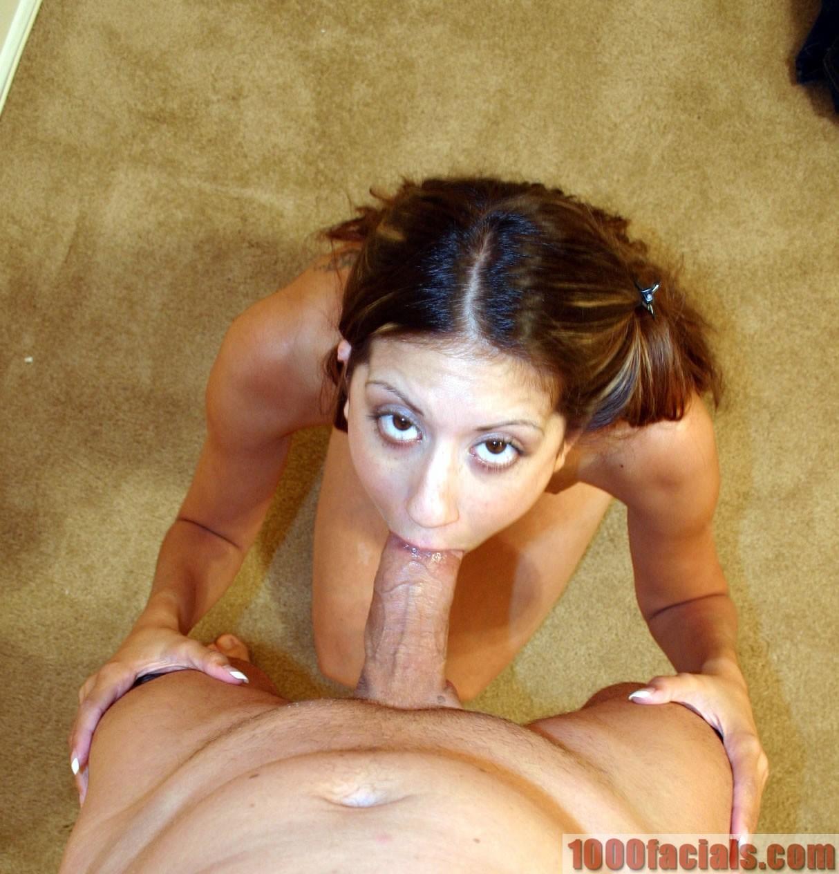 Amature homemade firsttime anal vids