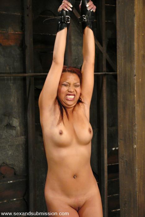 Nude filipino bdsm, free extreme bondage gy sex movies