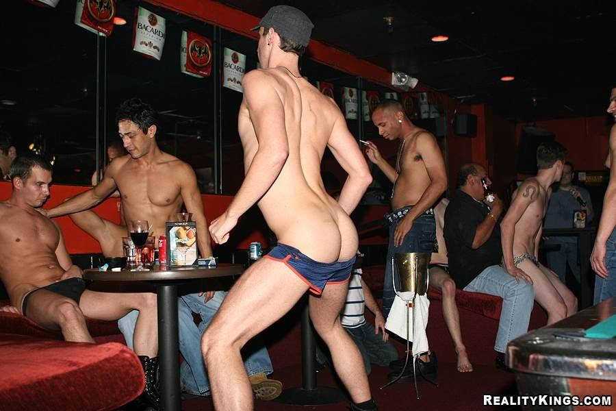 club sex parties xxx