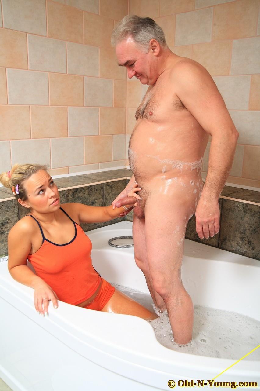 Chinese big titsporn xxx