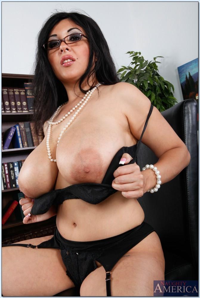 Jaylene Rio