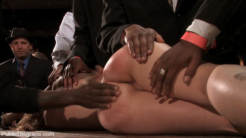 эту деревню, эротический фильм про рабынь секса тут ещё кузя
