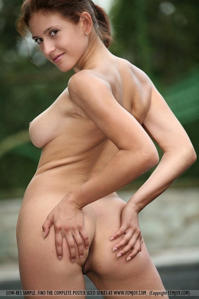 Squirt Girls Busty Ass Nude Teens Porn
