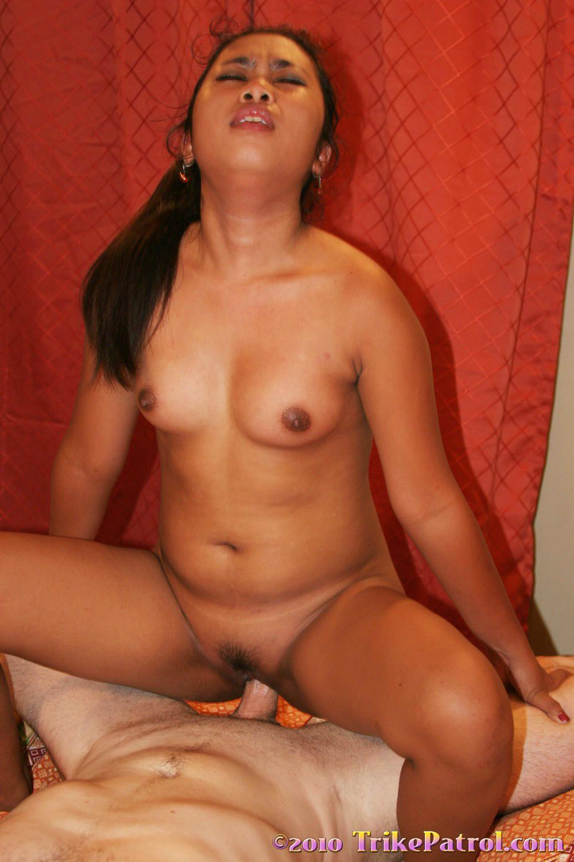 Briana banks deep throat