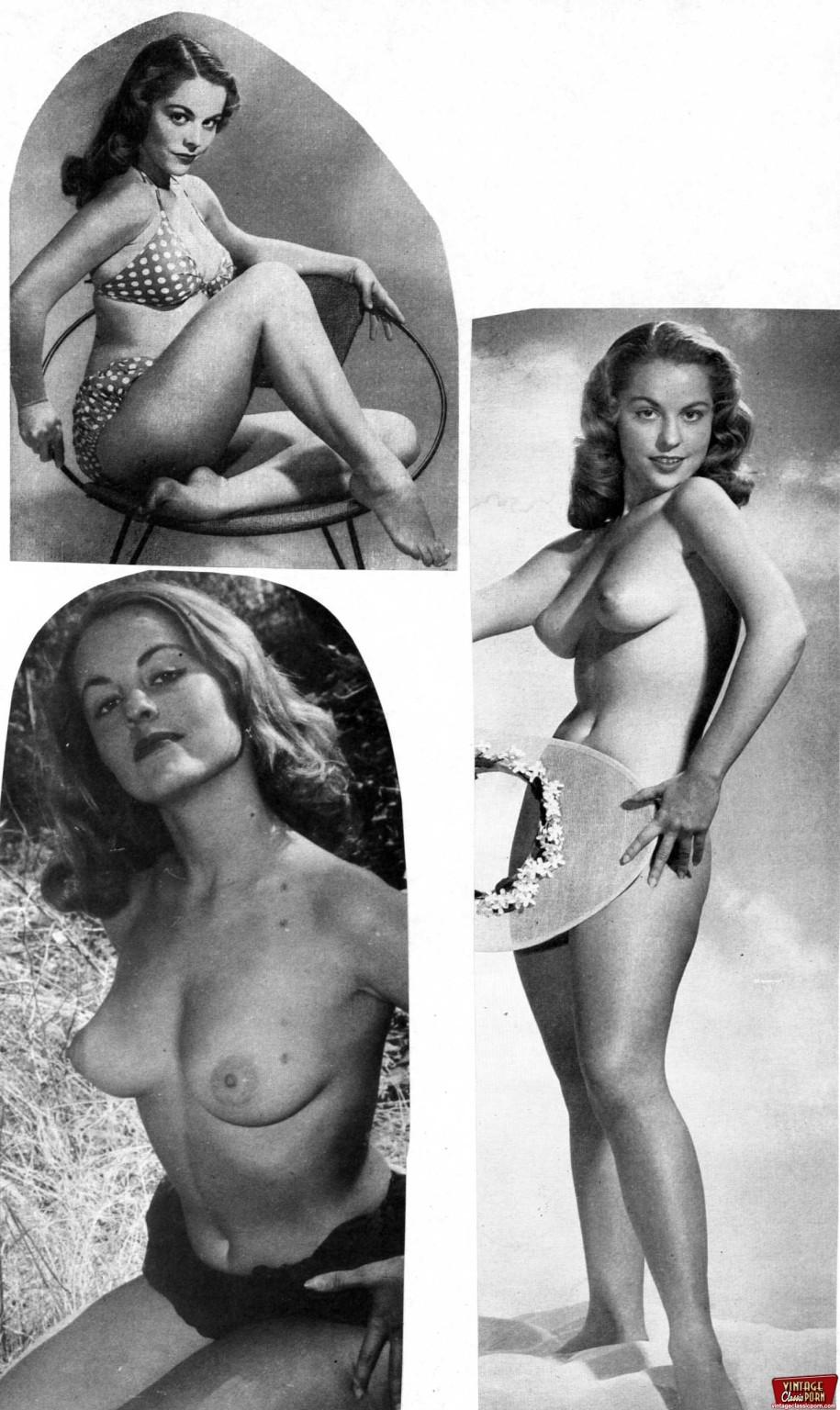 Quite good Diane webber vintage porn
