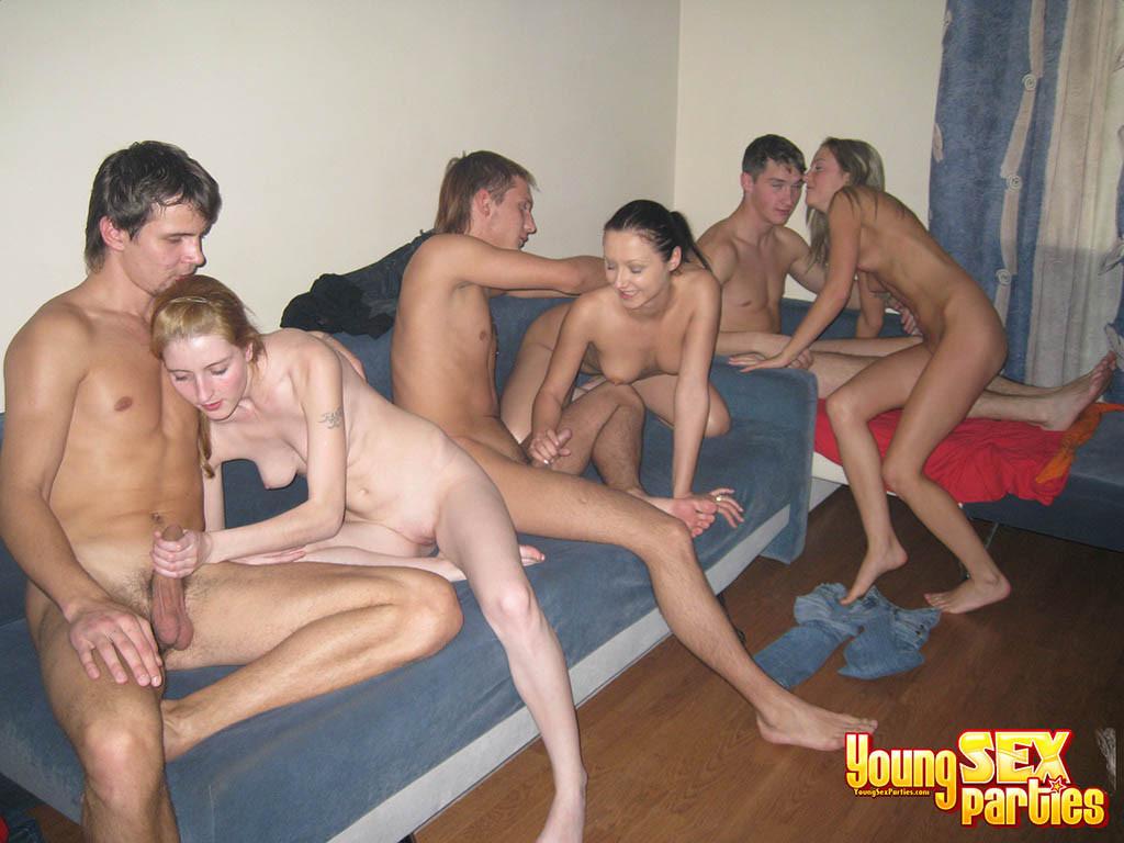 Порно Картинки Обнаженные Студентки