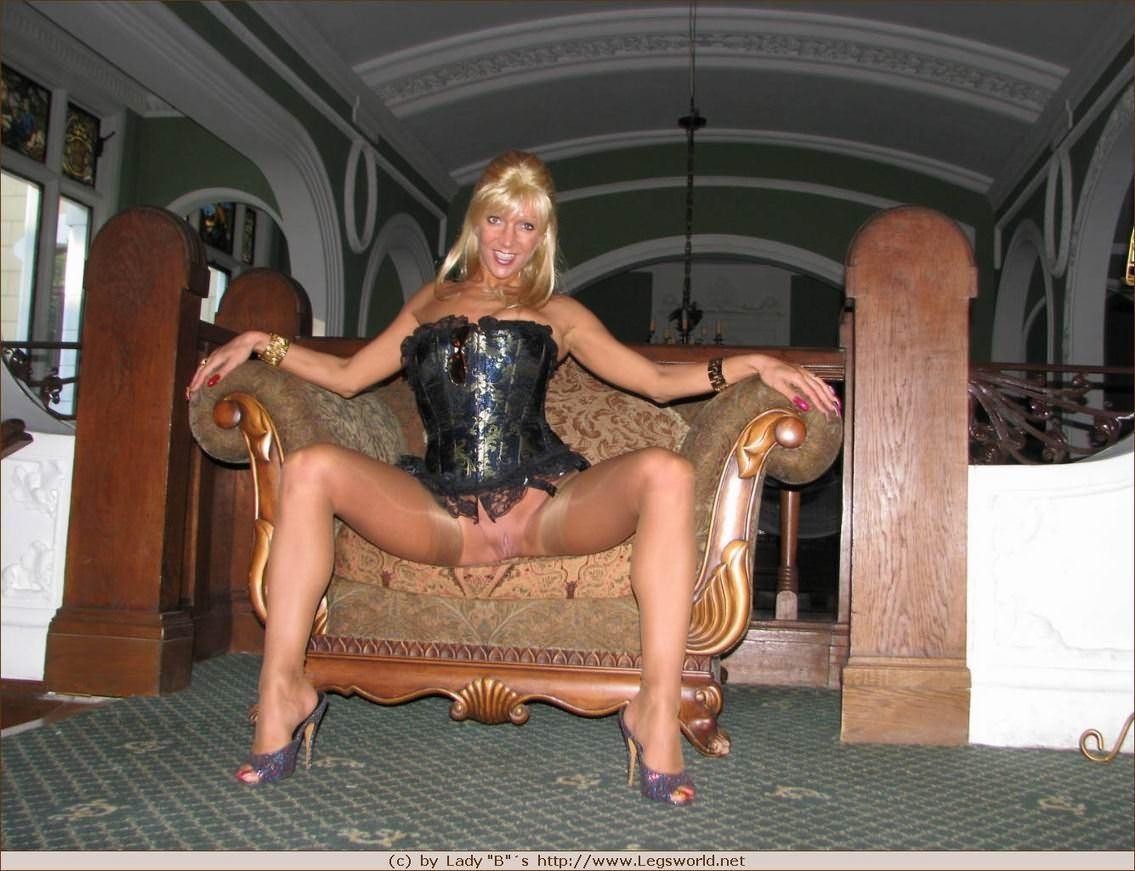 Lady Ewa порноактриса