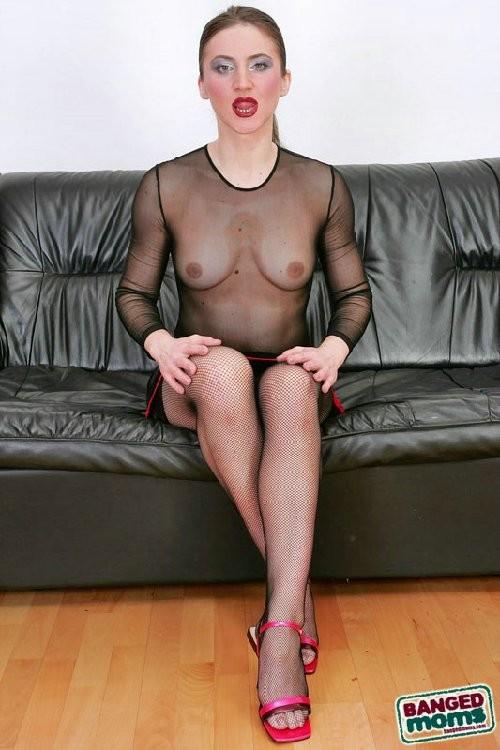 Nude sex couple porn picture