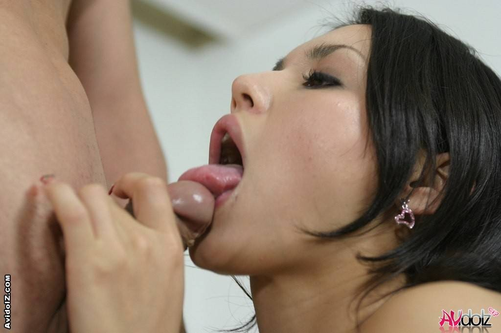 Japanese bus sex gif