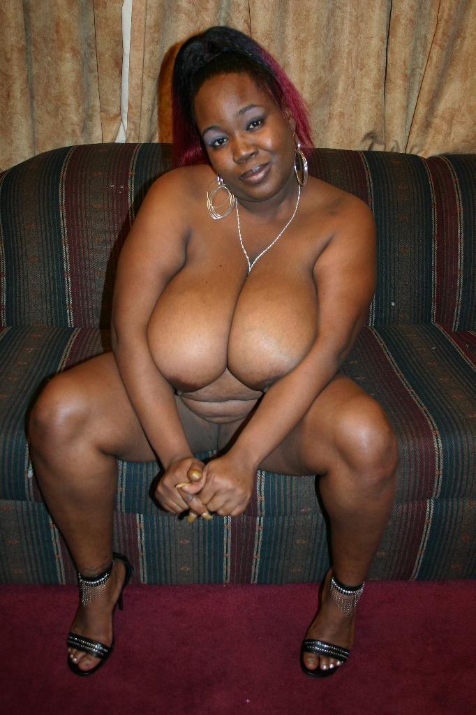 Talk mature black bbw women porn you have