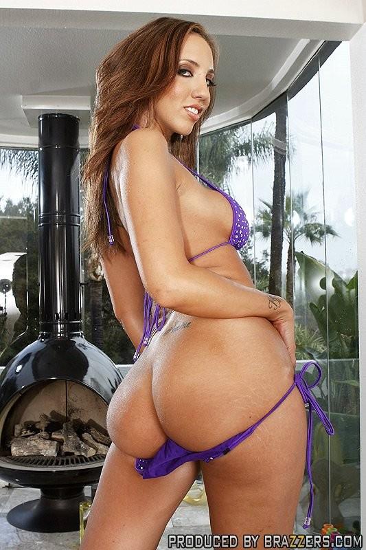 Young little ukrain girl erotic