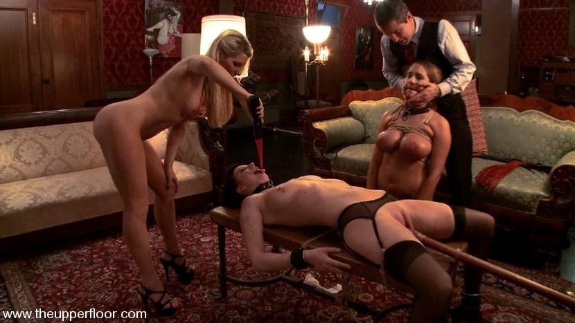 прикрыты фильм рабыни для секса третий ворвался