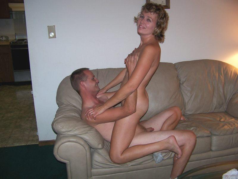 Nude sexy haitian women pics