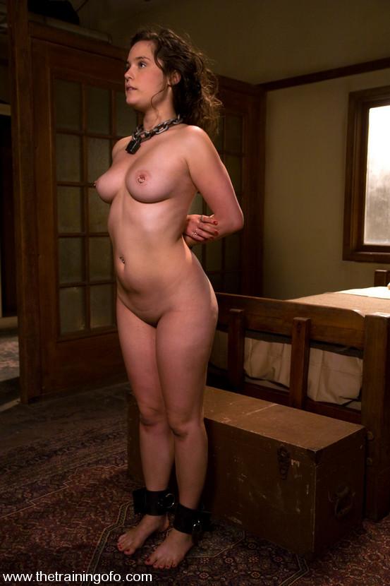 Cindy dollar brazzers big tits
