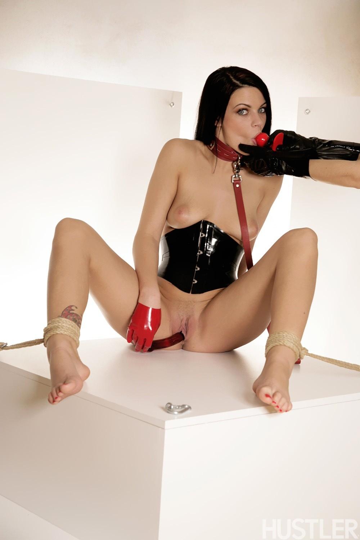 Leonie saint free porn bbw | Sex images)