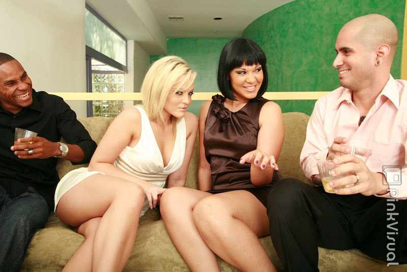 that erotic twerking masturbate dick and anal thanks. would not wish