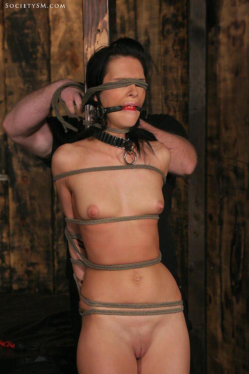 Jeannie millar nude photos