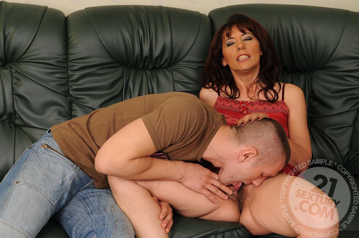 Brigitte nielsen fake nude porn