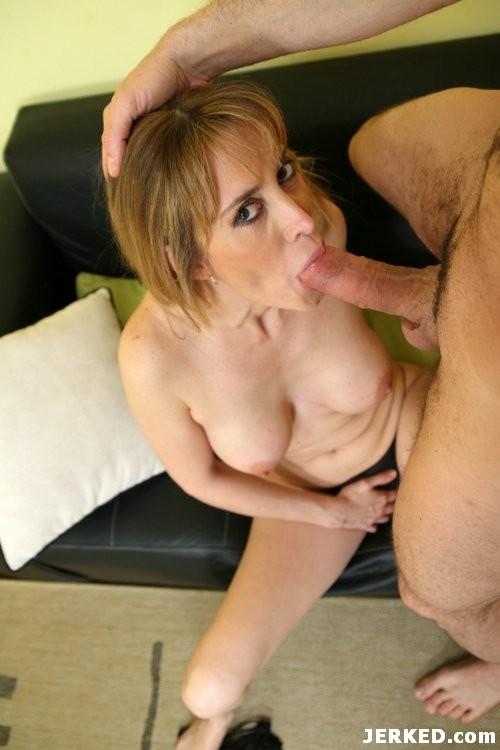 Aksay kumar naked sex photo
