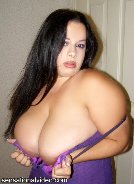 Sexy cora blowjob