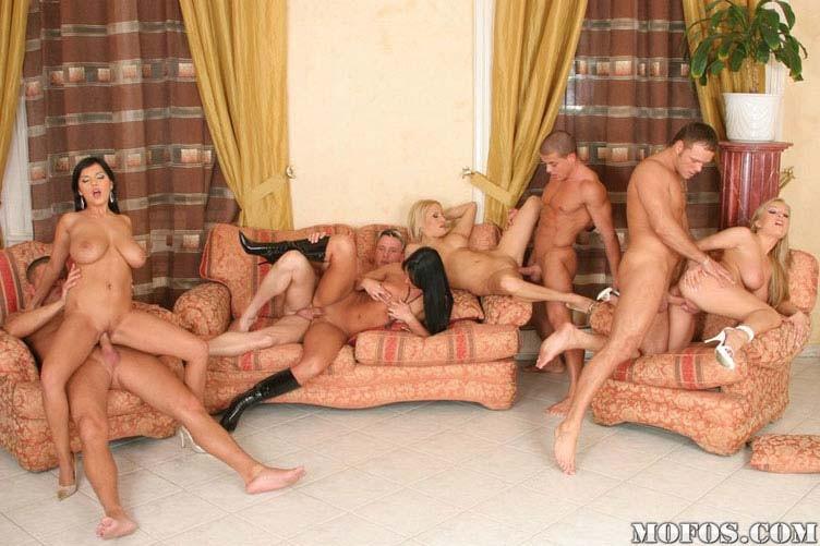 Blonde Teen Big Tits Hardcore