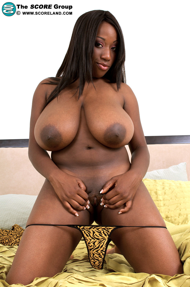 Female wicked warrior nude