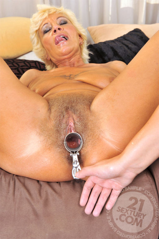 The most ecstatic hot milfs and lusty matures enjo