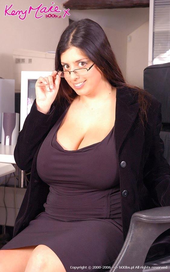 Love gisele nude with camaro