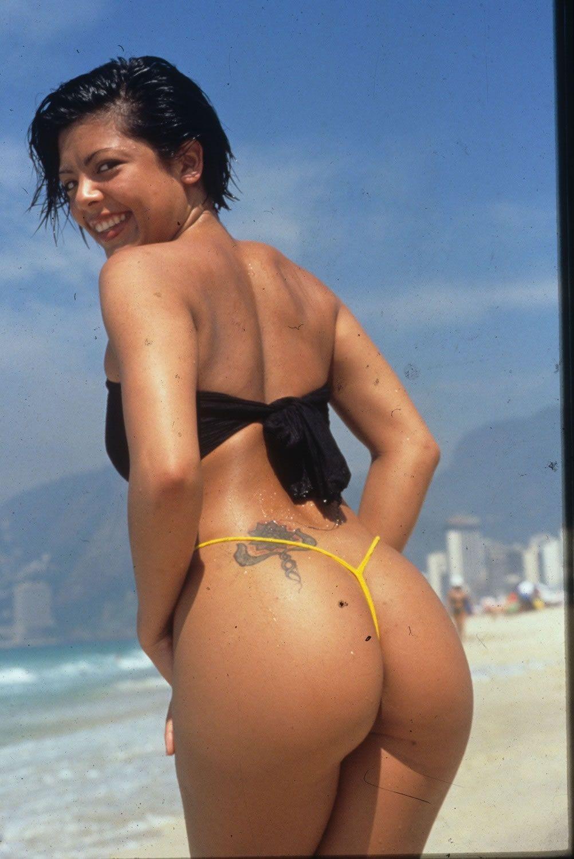 Nude scene girls hot sex