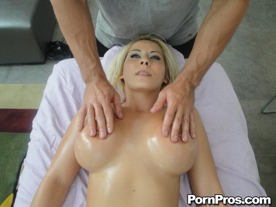 Free sex video massage