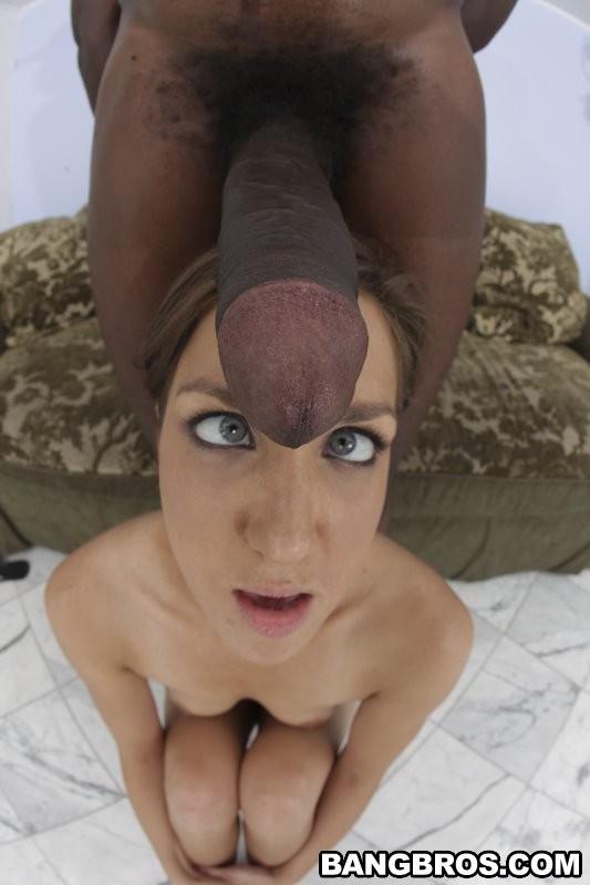 Roman helmet porn