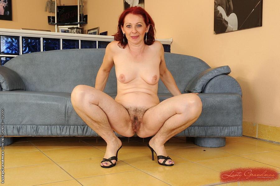 Black nude playboy girls