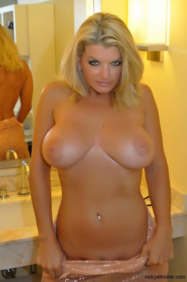 Debbie ryan anal sex