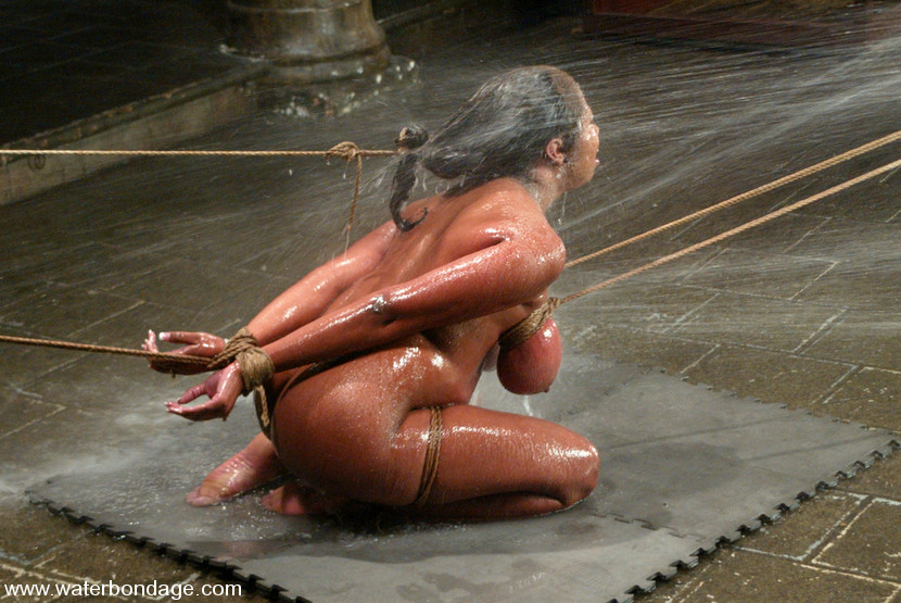 Nicole ray hot naked