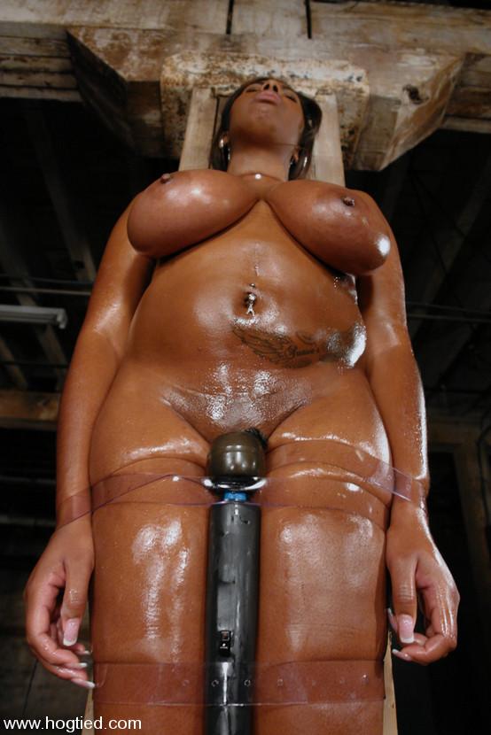 Naked nude tv girl