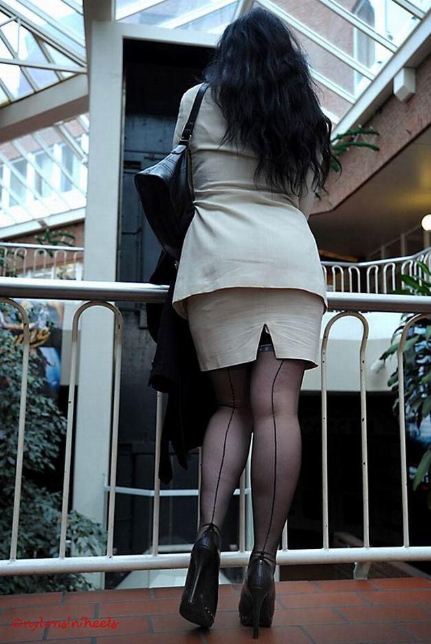 Amazingly! advise you. mature white husband shares wife idea necessary just the