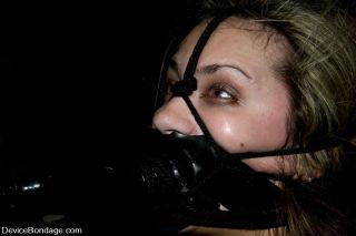 Watch Dark Sasha Grey facially humiliate Big Tits