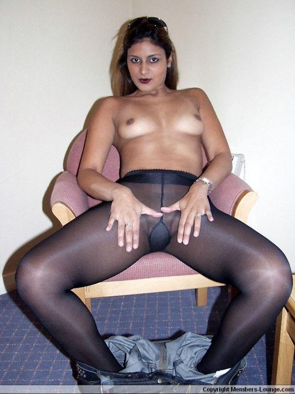 Mature grosse seins
