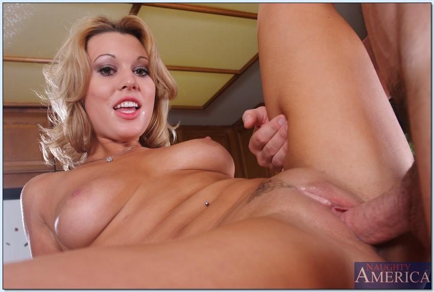 nude Sweet ashley