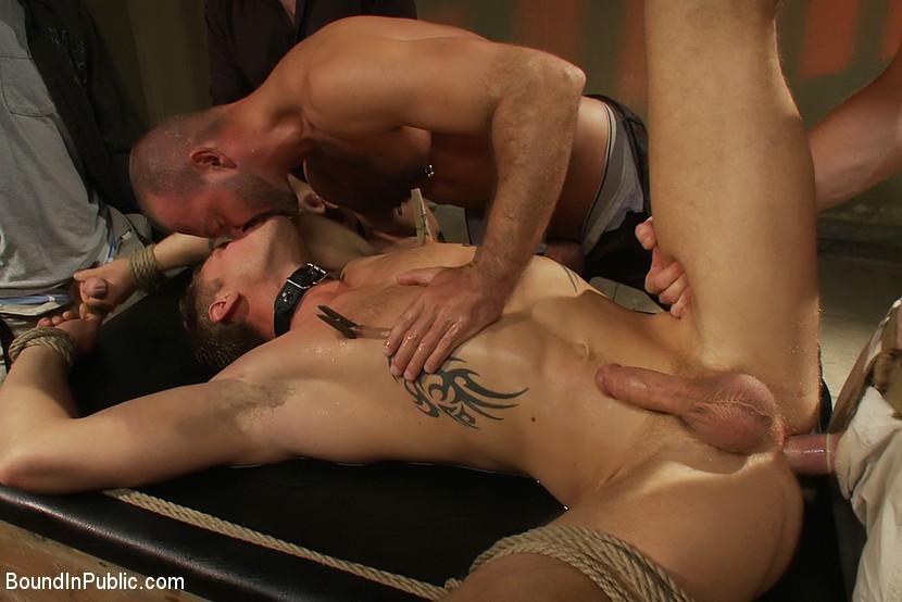 3gp Видео Мужские Порно Извращения