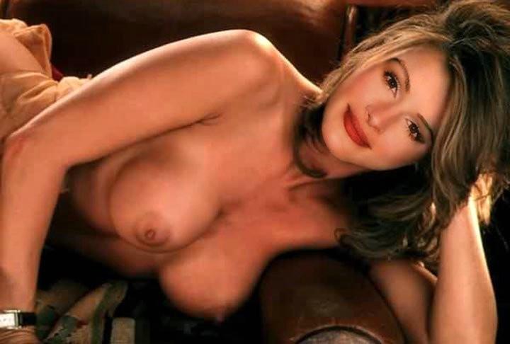 julia-roberts-analsex-cum-swapping-pic