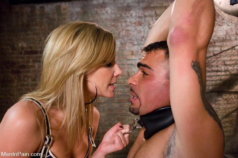 Порно красивые толка только фото