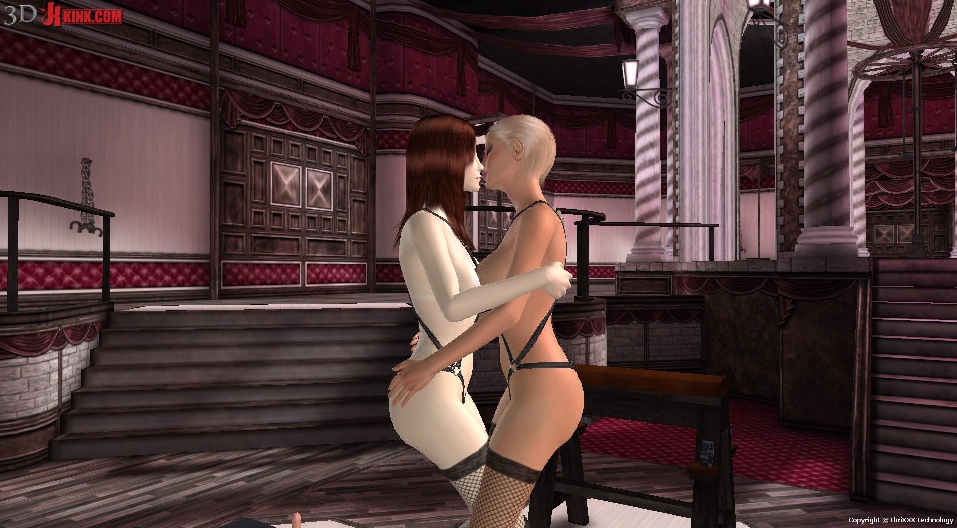 Nude mature women upskirt
