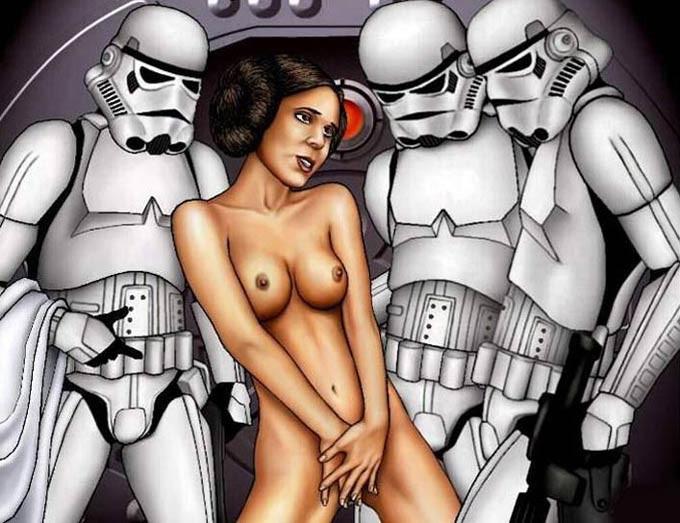 Nude girls pornhub