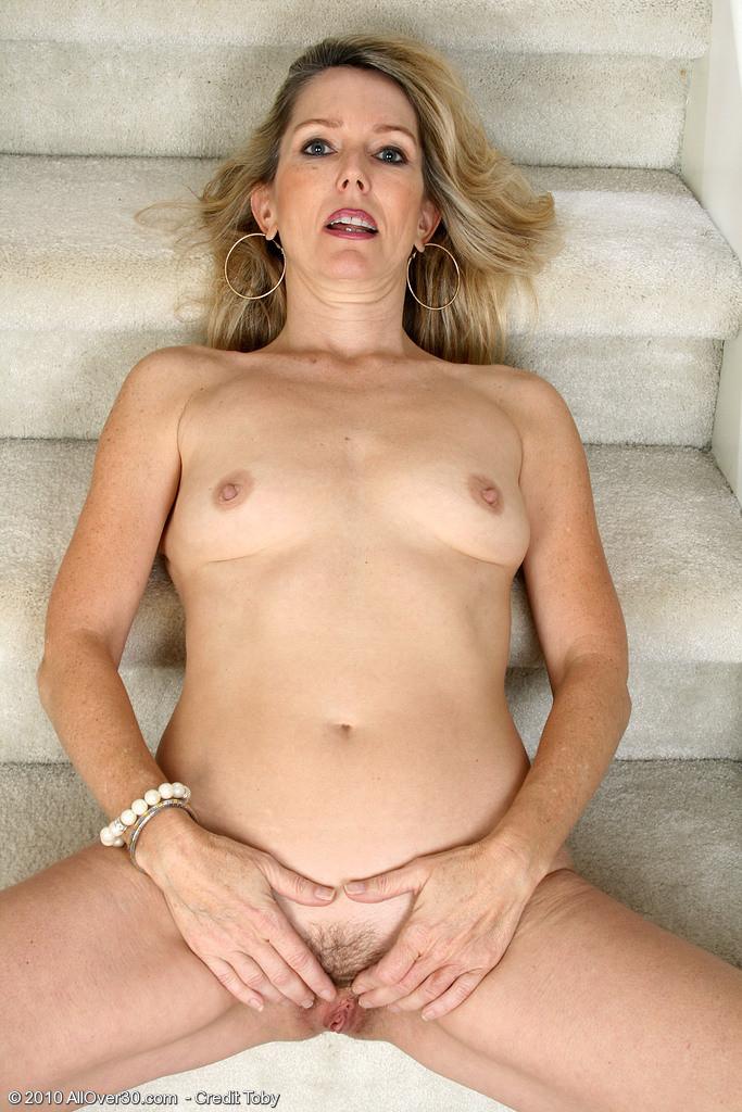 Opinion useful ginger b nude photos share
